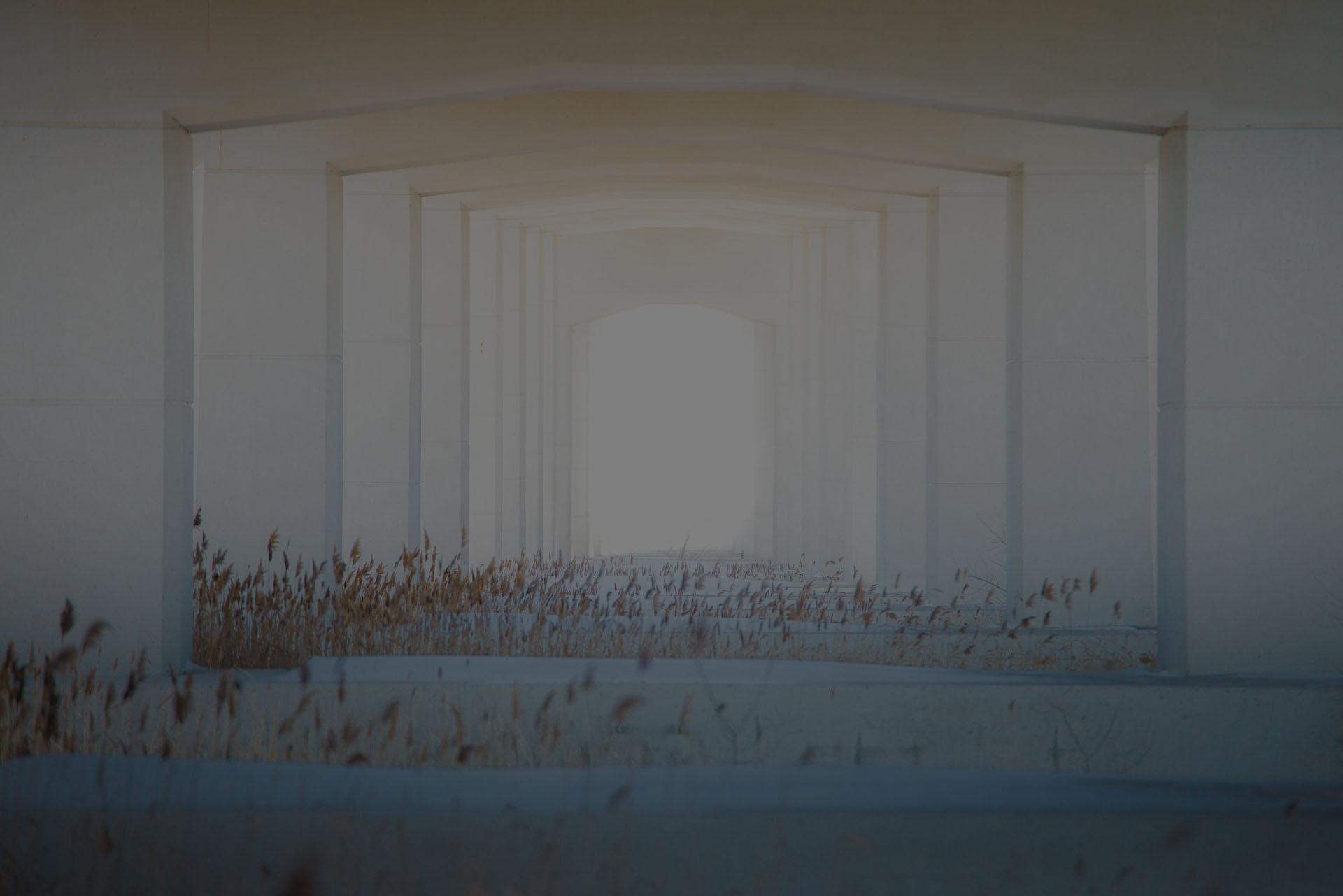 La importancia de la composición en un render